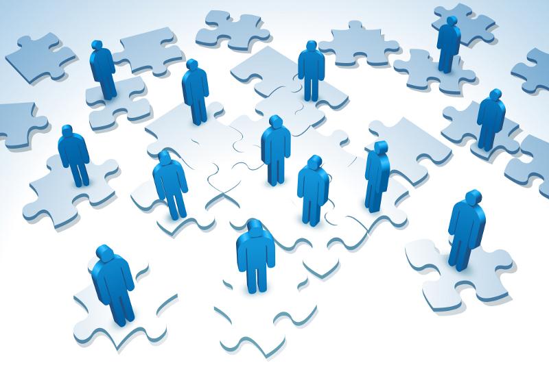 Health Tech Talent Management Employers Section