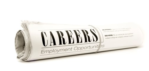 Health Tech Talent Management CAREERS Section