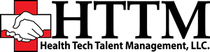 Health Tech Talent Management