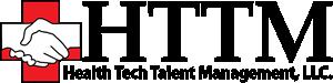 Health Tech Talent Management
